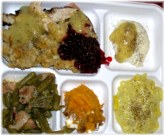 thanksgiving.plate