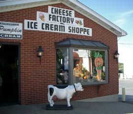 huber_ice_cream_shoppe1