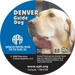 1-30010-DVD_DenverGuideDog