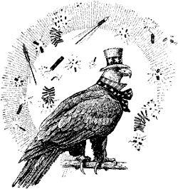 eagle.fourth