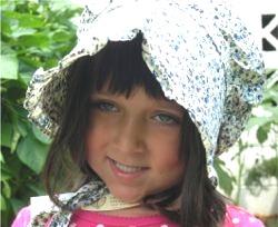 summer.bonnet