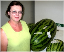 largest.watermelon