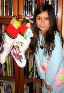 xmas.stockings.3k
