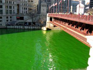 green.riverjpg
