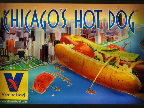chicago.dog