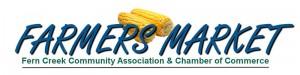 fern.creek.market.logo