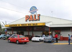 supermercados-pali3