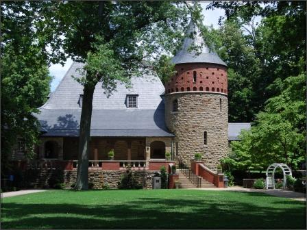 audubon.castle