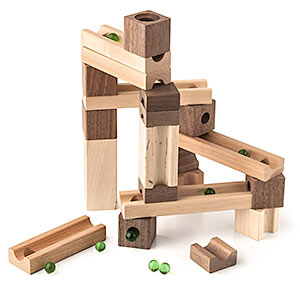 classic_blocks_and_marbles_set