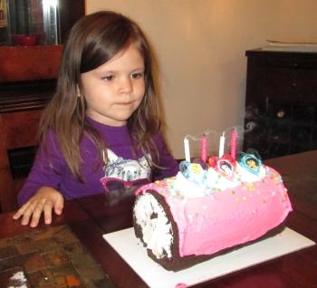 ice.cream.cake