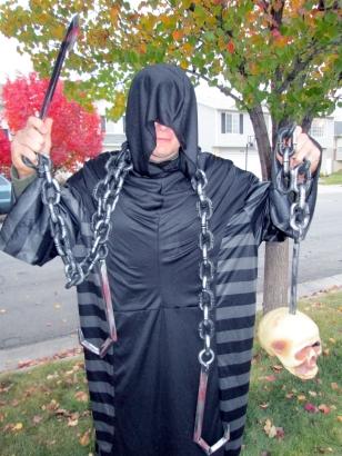 justin.halloween