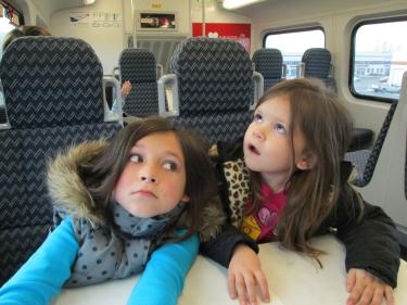 kids.on.train