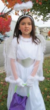 snow.angel