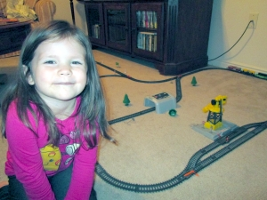 toy.train