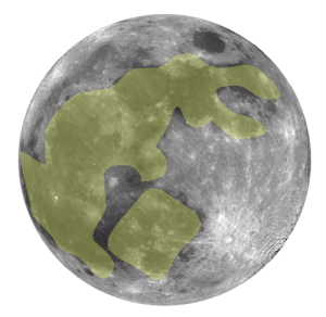 Rabbit_in_the_moon_standing_by_pot