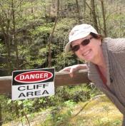 cvh.danger.cliff.small