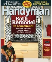 family.handyman.bath