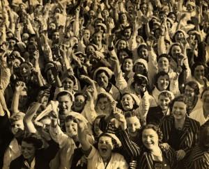 women-cheering-300x243