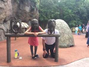 zoo.africa
